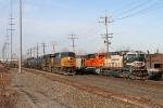 BNSF 9647 on CSX N859-02