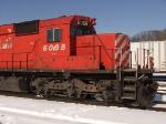 CP 6068