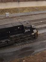 NS I62