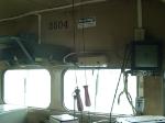 HBR 2504 AUGUST 16, 2001
