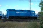 GMTX 2686