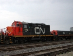 CN 7260 AND 254 SLUG MAY 13, 2005