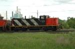CN 1418 JUNE 6, 2006