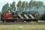CN 1435 JULY 8, 2006