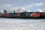 CN 9673 AND 9460
