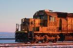 BNSF 6336