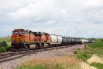 BNSF 4902