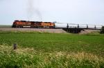 BNSF 1044