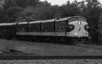 B&W 955