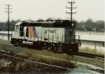 NJT 4111