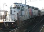 NJT 4214