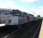 NJT 4120