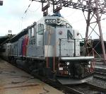 NJT 4108