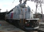 NJT 4109