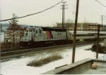 NJT 4103
