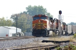 BNSF 4149