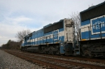 EMDX 9084