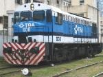 TBA 608