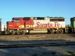 BNSF 154