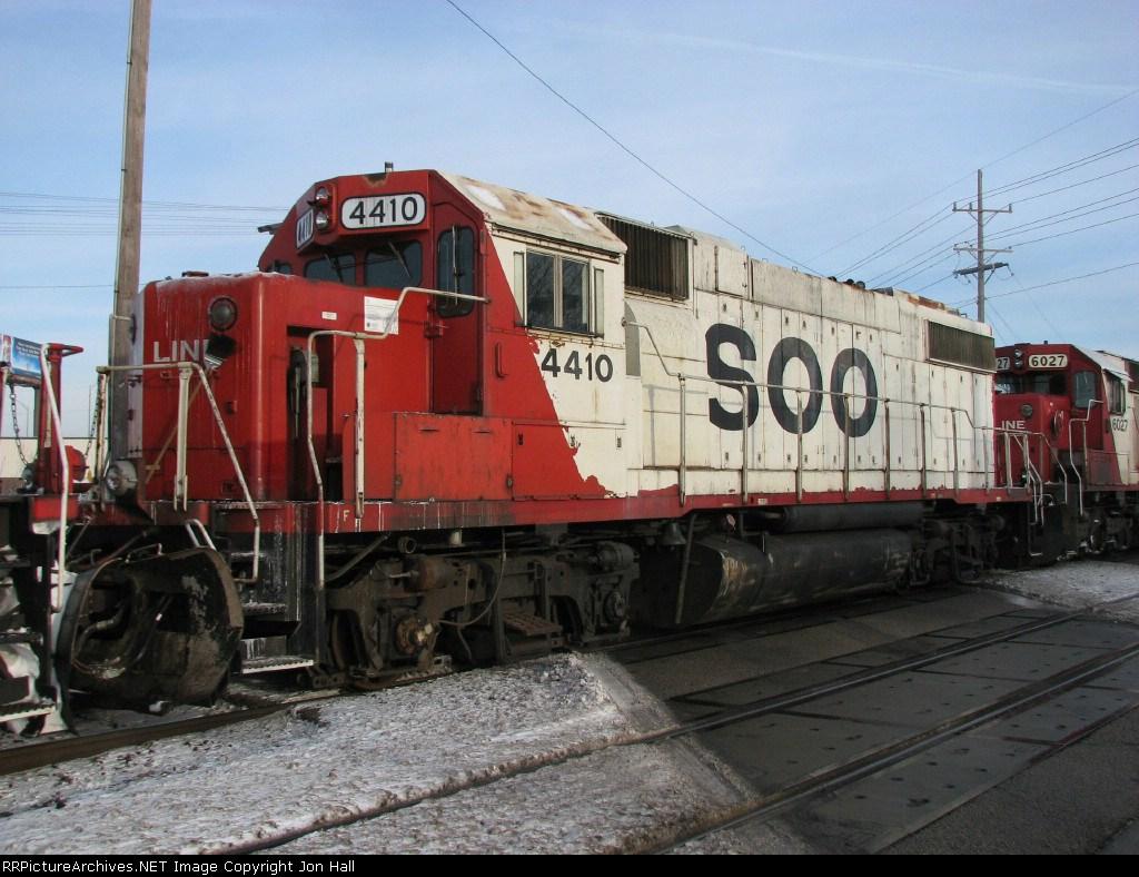 SOO 4410