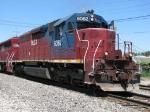 HLCX 6062