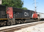 CN 5651