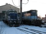 OMLX 34 & CRL 15