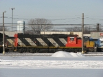 CN 4715