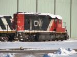 CN 5380
