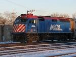 METX 209