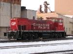 CP 1445