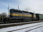 ICE 6427