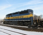 ICE 6420