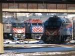 METX 404, 187 & 403