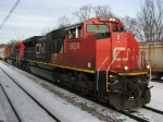 CN 8024