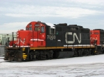 CN 7003