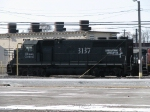IC 3137