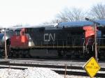 CN 2671