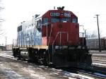 GTW 4924