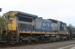 CSX 7622