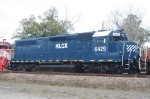 HLCX 6429