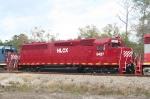 HLCX 6427