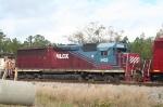 HLCX 6425