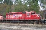 CP 5695