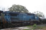 NS 8463