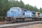 CSX 7329