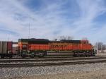 BNSF 9364