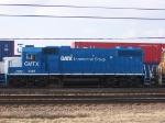 GMTX 2142