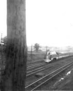 "Reading Railway ""Crusader"""