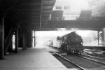 Pennsylvania Railroad H10s